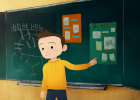 Image for Shorts for Language Practice 2019 - Resource Pack