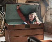 Image for L'aventure des Marguerite - Resource Pack