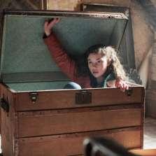 Image for resource L'aventure des Marguerite - Resource Pack